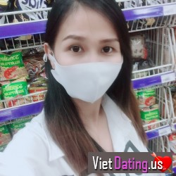 Thanhphan84, Vietnam