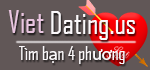 VIETDATING.US