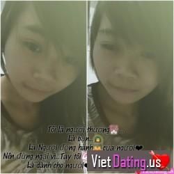 asikul553, Ho Chi Minh, Vietnam