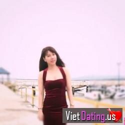 THUY_TRANG_J, Vietnam