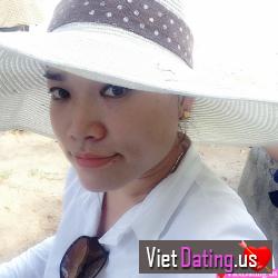 AnkyNgo, Nha Trang, Vietnam