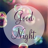 Chào buổi tối