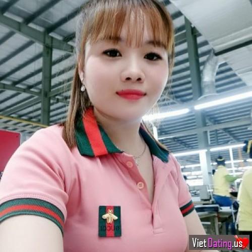 trinh28, Vietnam