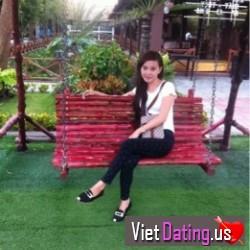 storymayhong88, Vietnam