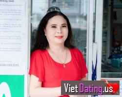 thuynguyen1963, 57, Tra Vinh, Miền Tây, Vietnam