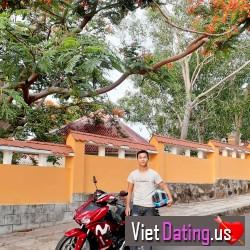 Tan98, 19981122, My Tho Tiền Giang, Miền Tây, Vietnam