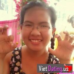 Duong_Van, Vietnam