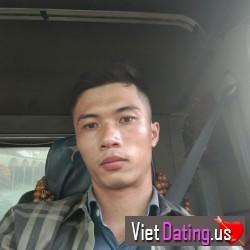 Phong11, 19970226, Nha Trang, Miền Trung, Vietnam
