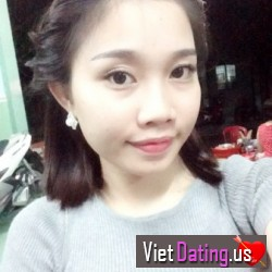 QuynhVN, Vietnam