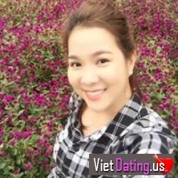 Yenphuong26, United States