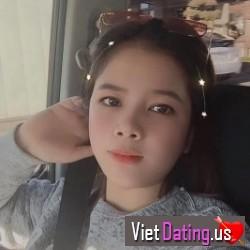 Trinhnguyen9494, Vinh Long, Vietnam