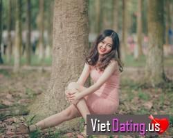 Seeking handsome Vietnamese guy in usa