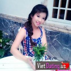 Lamkute, Vietnam