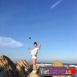 Lyn0103, Vietnam