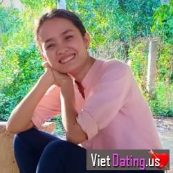 daomaihoa16, Bình Định, Vietnam
