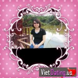 hoami74, Vietnam