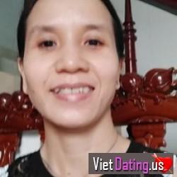 Lavender226, Vietnam