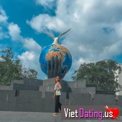 Jamienguyen542, 19950514, Saigon City, Miền Nam, Vietnam
