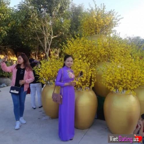 cherrythanh06, Soc Trang, Vietnam