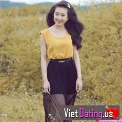 diemkieu360, Vietnam