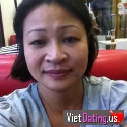 NgocHo2408, Long Xuyen, Vietnam