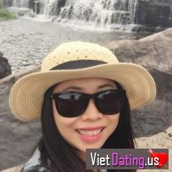 yunanguyen, Vietnam