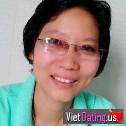 thuan50t, Vietnam