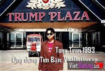 Lay chong Viet Kieu