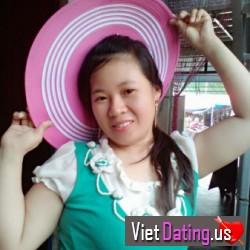 haiaubuon, Vietnam