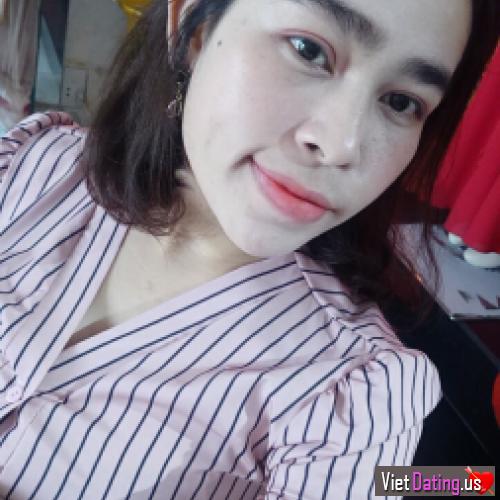 trinh27, Vietnam