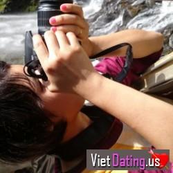haiyend87, Vietnam