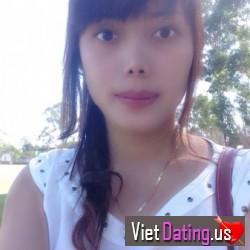 Tranmatta, Ho Chi Minh, Vietnam