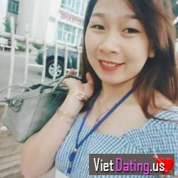 Sum94, Ho Chi Minh, Vietnam