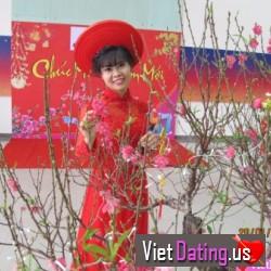 tranthanhhien86, Ha Nam, Vietnam