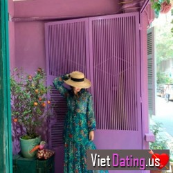 Sunshine90, Ho Chi Minh, Vietnam