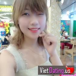 Hienkun72, Vietnam