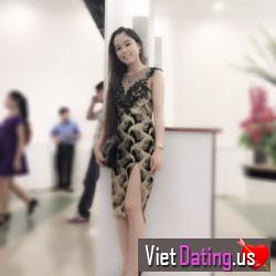Nga001, Ho Chi Minh, Vietnam