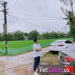 Nguyenthuyvi94, Da Nang, Vietnam