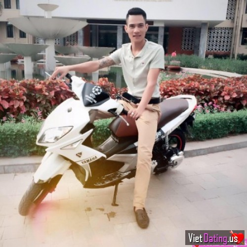 boytimban86, Ha Noi, Vietnam