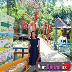 kimphuong74, 19740424, My Tho Tiền Giang, Miền Tây, Vietnam