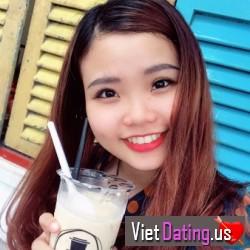 Dory, Binh Duong, Vietnam