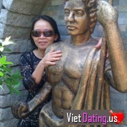 Tamtam53, Vietnam