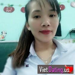 truonglan, Vietnam
