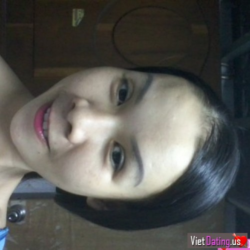 diem_quyen84, Vietnam