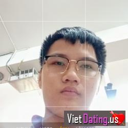 auryn1202, 20011204, Da Nang, Miền Trung, Vietnam