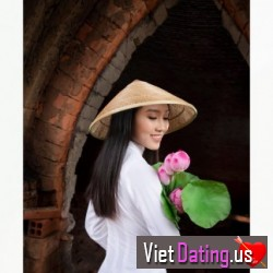Mymy85, Vietnam