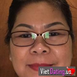 Phuonglee69, Vietnam