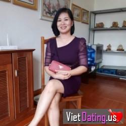 kimloan46, Quảng Ninh, Vietnam