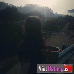 kimxuan26994, Binh Duong, Vietnam