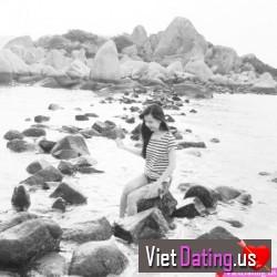 Onlyme, Vietnam